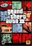 Cover for Grand Theft Auto III