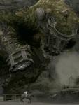 Shadow of Colossus Screenshot
